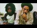 Hugh Mundell (1962-83) Augustus Pablo (1954-99) RIP - Jah Will Provide-(2010 VIDEO IN HD)♫
