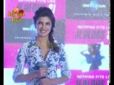 Priyanka Chopra celebrates the success of 'Exotic' at Jealous 21 3
