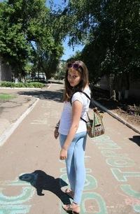 Валерия Беспалова, 9 августа , Оренбург, id177886279