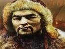 Er Tuğran Ezgileri Başbuğ Tong Yabgu Kağan Eski Türk Moğol Gırtlak Müziği Er Tuğram Ezgileri