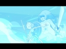 Вселенная Стивена ♫ Все ради нее ♫ Cartoon Network.mp4