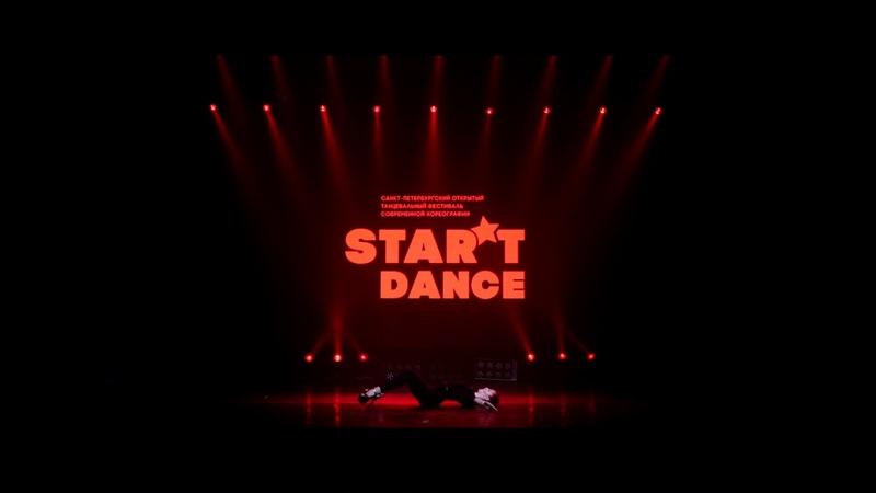 STAR'TDANCEFEST\VOL13\2'ST PLACE\Strip Dance solo beginners\Волкова Даша