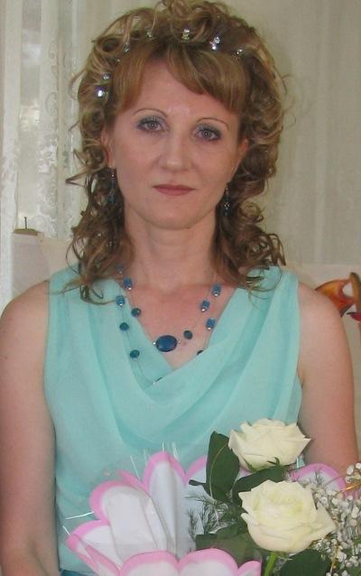 Юлия Пахтелева, 27 мая 1980, Самара, id61387969