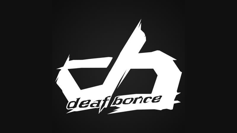 F-13 Deaf Bonce - 12000W