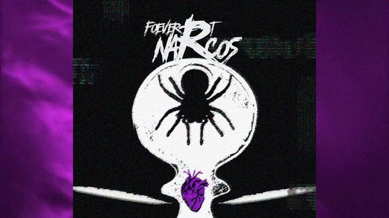 FΩrΣvΣrT Narcos full album