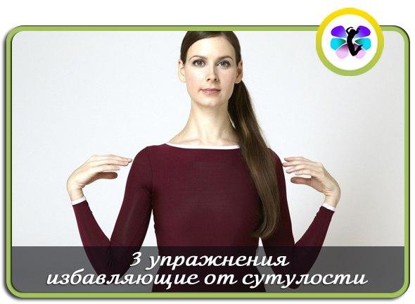 Разновидность глистов у человека фото и название
