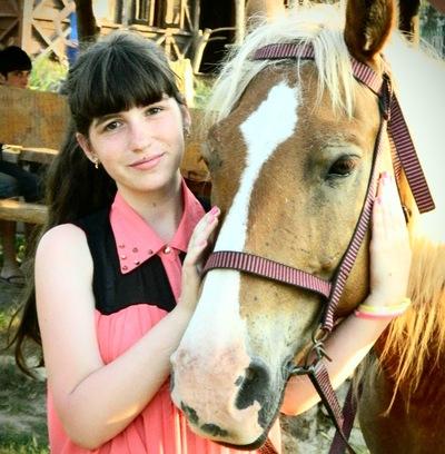 Анна Атучина, 18 марта , Прокопьевск, id92265878