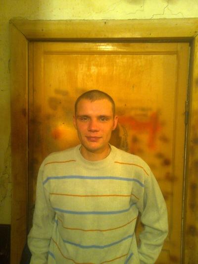 Борис Любимов, 16 марта , Екатеринбург, id222536870