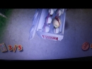 Цыплёнок Цыпа (игра) - игрушки (2)