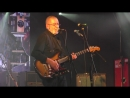 Sweet Little 60-s и Юрий Ильченко - Праздник музыки The Beatles - день рождения Джона Леннона (09.10.2018, С-Петербург) HD