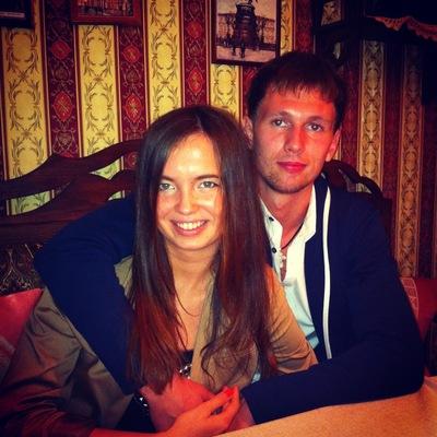 Маша Макалова, 29 марта , Пермь, id44028246