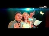 Все Звезды - Реальна Только Музыка-клип(prod. by Tema Yurev & Shaplin)