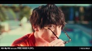 Kis-My-Ft2 / 「HUG WALK」 MUSIC VIDEO -short edition-