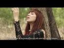 OFFICAL MV Đợi Tháng Tám Wait for August - Lan Trinh Short Film