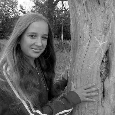 Марина Бойко, 31 августа , Запорожье, id203697402