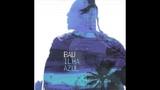 Bau Ilha Azul (2005)
