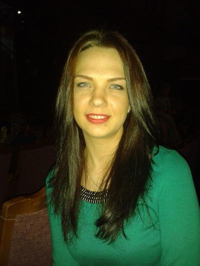 Юлия Земскова, 4 мая , Санкт-Петербург, id49926589