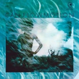 Can альбом Flow Motion