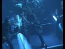 Manticora Cantos European Tour with Circle II Circle Hedon Holland