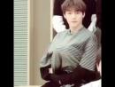 Annoying Lee Jangjun