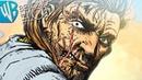 Jonah Hex Motion Comics: Two Gun Mojo Chapter One