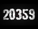 OHRENFEINDT 20359 2018 official lyric video AFM Records