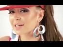 """Roller Sis - """"La misto"""" (Parodie by Jukebox Vibe)"""