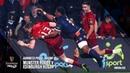 Guinness PRO14 Round 10 Highlights Munster Rugby v Edinburgh Rugby