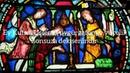 Tibi Laus Tibi Gloria Rönesans Katolik İlahi