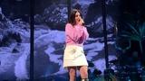 Lana Del Rey - 13 Beaches Live in Orlando LA to the Moon Tour