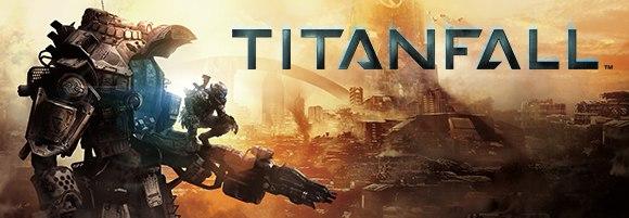 EA запускает программу  Origin Game Time