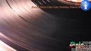 Mauro - Buona Sera-Ciao Ciao (Holiday Dance Mix) [HD, HQ]