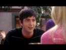 10 причин моей ненависти — 1 сезон, 14 серия. «Мясо — это убийство» | 10 Things I Hate About You | HD 720p | 2010