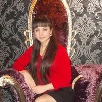 Лилит Ширинян, 10 мая 1992, Рязань, id220406473