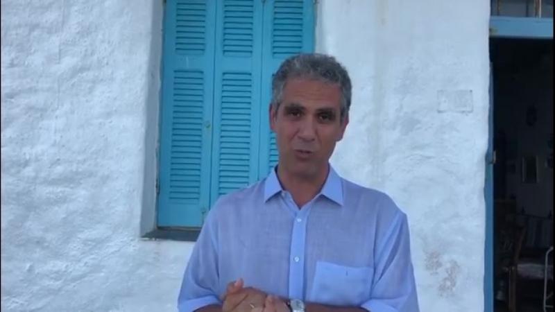 Marcello Foa Auguri Marcello sono convinto che ti farari onore finalmente prevale la meritocrazia dopo una