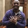 "Terry Crews on Instagram: ""Bittersweet about tonight's season 6 finale, BUT... #Brooklyn99"""