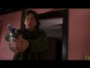 Иногда они возвращаются  Sometimes They Come Back (1991) [ужасы, фэнтези, триллер, драма]