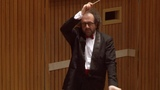 G. Rossini - Semiramide ouverture pt22 - 8 pianos 16 pianists - F. Chopin University of Music