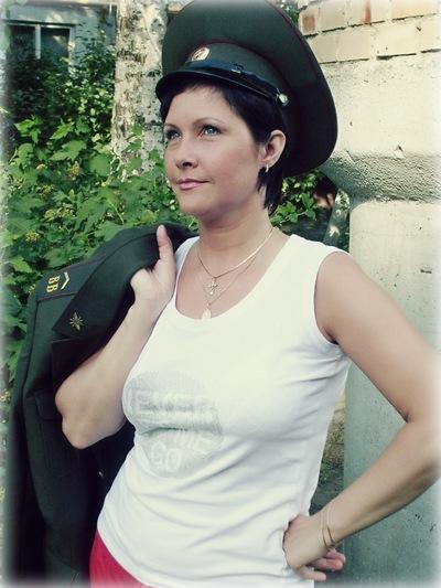 Наталья Непорезова, 26 ноября , Одесса, id143172669