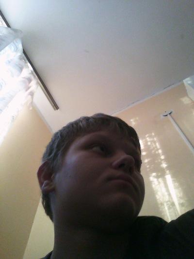 Жека ***********, 9 октября , Ноябрьск, id138817259