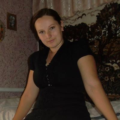 Іра Бородич, 14 мая 1985, Пермь, id152334525