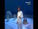 Joe Dassin - Et L'amour S'en Va (1977)