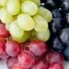 ВИН ВИТА  эликсир здоровья на основе винограда