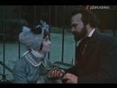 х/ф Год как жизнь (1965) Серия - 2