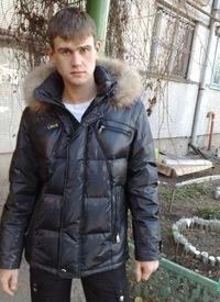 Евгений Коноплев, 28 мая 1986, Сызрань, id168105768