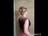 VID_35851130_225210_415.mp4
