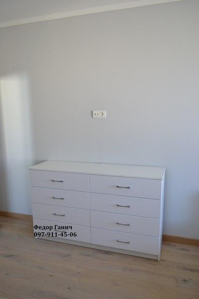 Качественная мебель на заказ по низким ценам 4Hxuxt89pwI