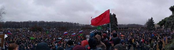 Фото №456319035 со страницы Виталия Мартюшева