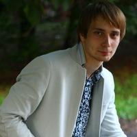 Корольков Роман