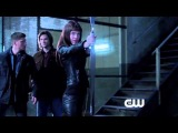 Supernatural 8x16 Remember The Titans Promo with Greek subs